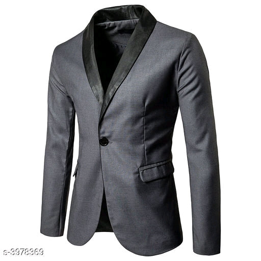 Stylish Men's Blazers