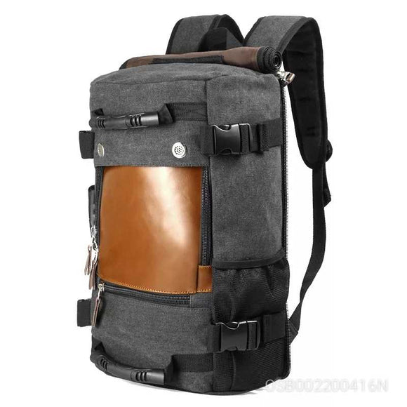 Sports Bags Brand Stylish Travel Large Capacity Multi Function