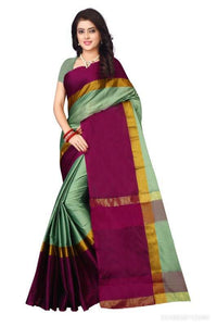 Trendy Fashionable Women's Saree*