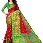 Shree Versatile Sarees Vol 2
