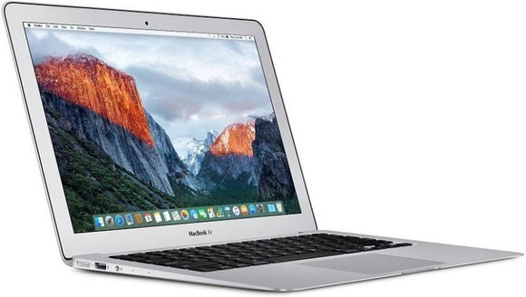 Apple Macbook Air A1466 (2014)