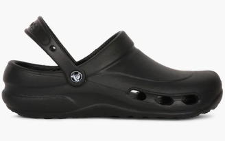 Water-Proof Specialist Vent Clogs