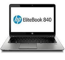 HP Intel i5 5th Gen 8gb/256gb SSD/14