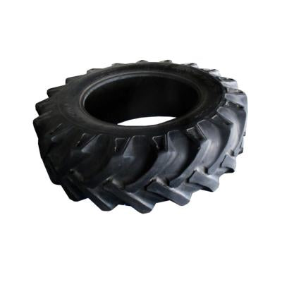 ty-100 old tyre