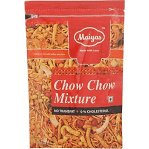 Maiyas chow chow mixture 150 gm