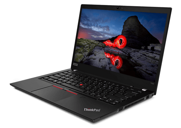Lenovo Thinkpad T450 i5 8gb 256gb SSD