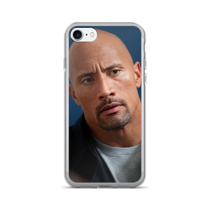 iPhone 7/7 Plus Case