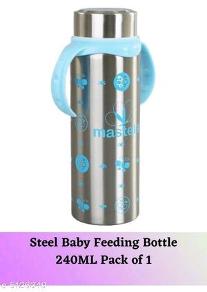 Kid's Feeding Bottles Vol 2