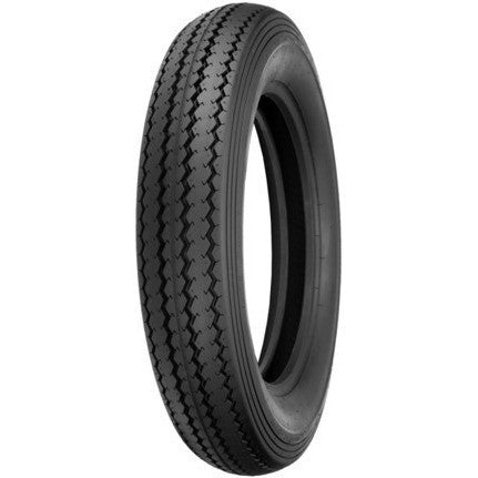 240 Classic Harley Davidson Tyres