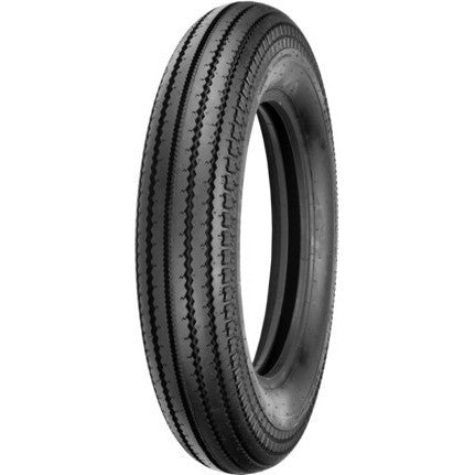 270 Classic Harley Davidson Tyres