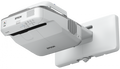 Epson Ultra-Short Throw Projectors
