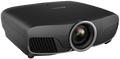 Epson Full HD Projectors