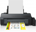 Ink Print Colour Printers