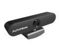 Alfatron Video and Audio Conferencing