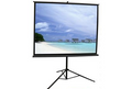 JK 4:3 Tripod Screens