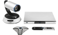 Aver Video and Audio Conferencing