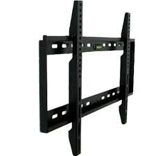 LCD Screen Brackets and Mounts
