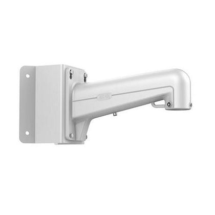 Hikvision Mount Bracket DS-1602ZJ,- Avico