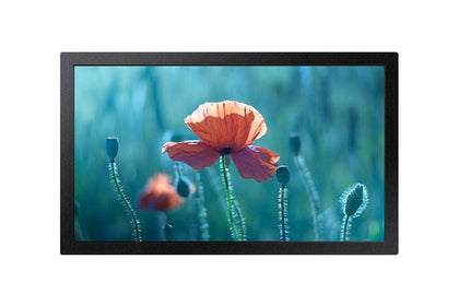 Samsung 13'' Edge LED FHD 300 NIT 16/7 Hour Panel QB13R