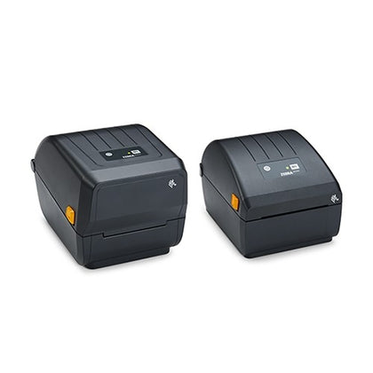 Zebra Direct Thermal Printer ZD220