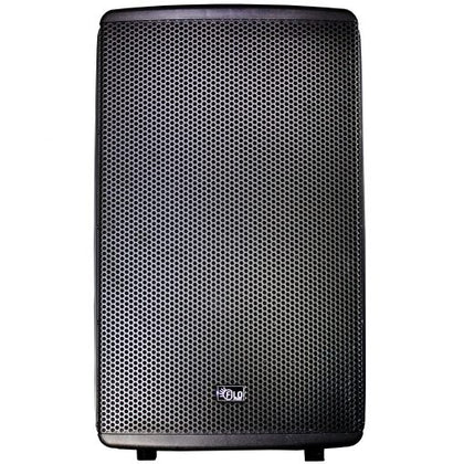 Filo FCP15A Pro Active Moulded Speaker 15 Inch 350W