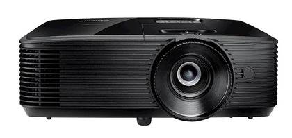 Optoma HD28e (3800 Lumens) Full HD Projector