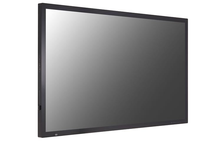 "LG 75"" Interactive Digital Board 500Nit 75TC3D"