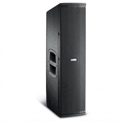 FBT VERTUS CLA206A Active Column Line Array 600W + 300W