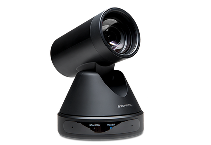 Konftel CAM50 HD PTZ USB Video Conferencing Camera KONFT CAM50