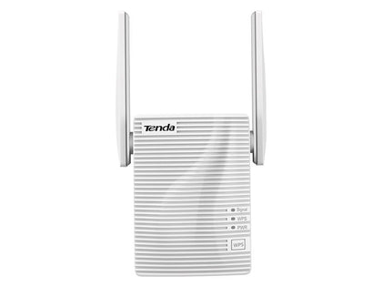 Tenda AC750 Wireless Range Extender TE-A15