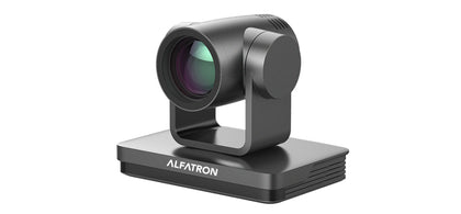 Alfatron HD PTZ Conferencing Camera ALF-12X-SDIC