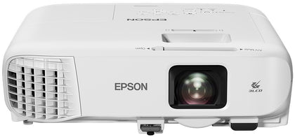 Epson EB-992F (4000 Lumens) Full HD Projector
