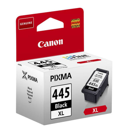 Canon Ink Black PG445XL-Blister