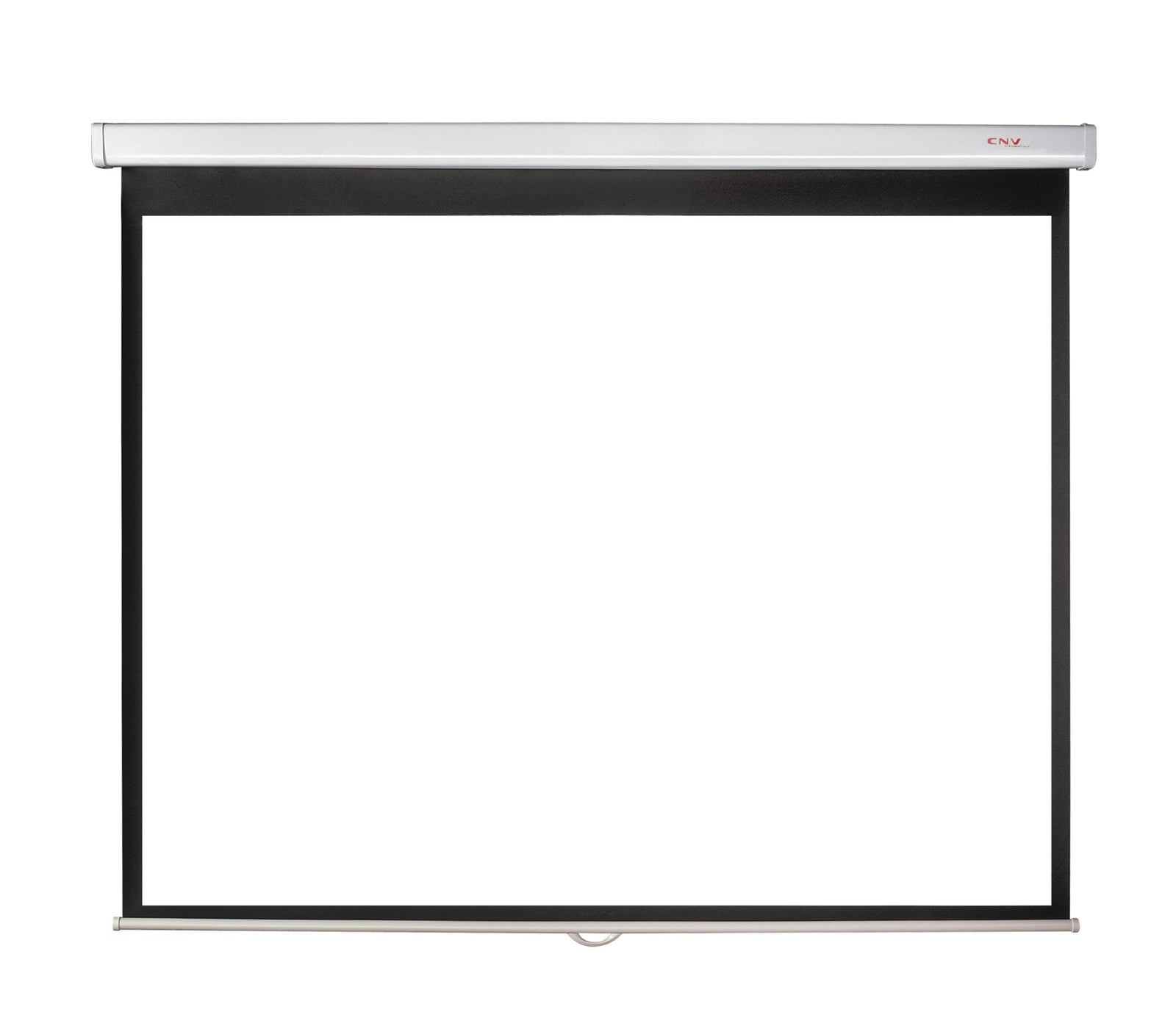 "100"" 4:3 CNV Series Motorized Screen WM-M100CNV"