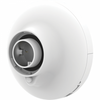 Ubiquiti airMAX – AC PrismStation, 5GHz Radio-only UBAM-PS-5AC