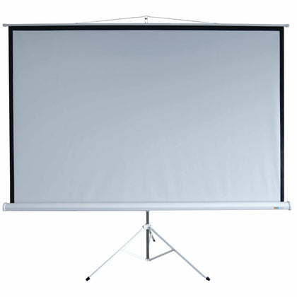 Avico Tripod Screen 4:3 TS43_1800