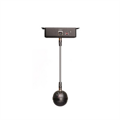 VHD M380 Ceiling Microphone