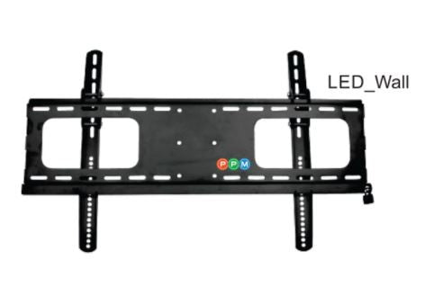 "Avico 30""-63"" LED/LCD Universal Wall Bracket - LED_Wall"