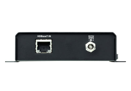 Aten HDMI HDBaseT-Lite Receiver with POH (4K@40m) (HDBaseT Class B) VE802R