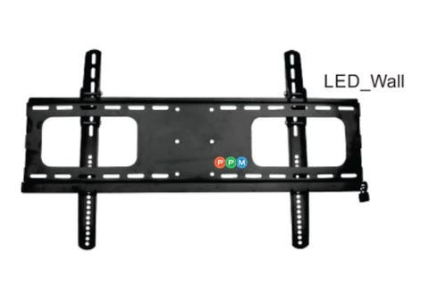 "Avico 30""-63"" LED/LCD Universal Wall Bracket - LED_Wall,- Avico"