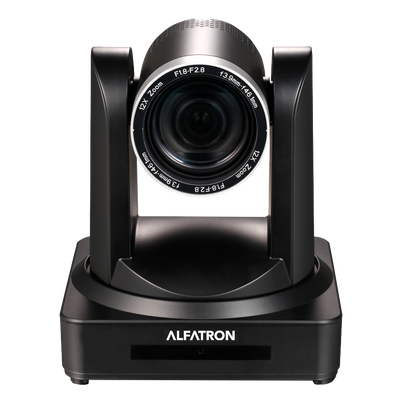 Alfatron HD PTZ Conferencing Camera ALF-5X-CAM
