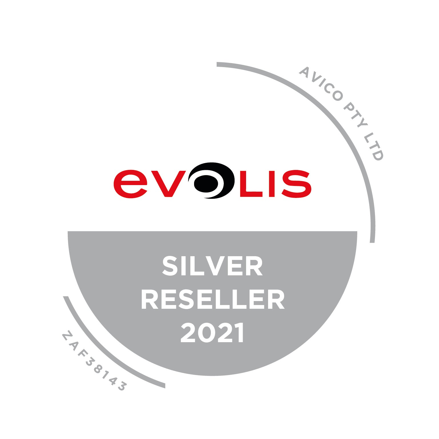 Evolis Regular Cleaning Kit ACL001
