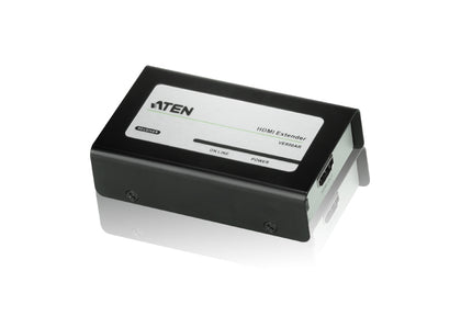 Aten HDMI Cat 5 Receiver (1080p@40m) VE800AR,- Avico