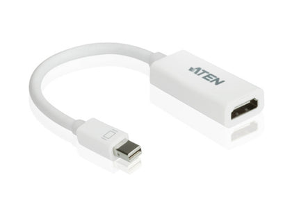 Aten Mini DisplayPort to HDMI Adapter VC980,- Avico