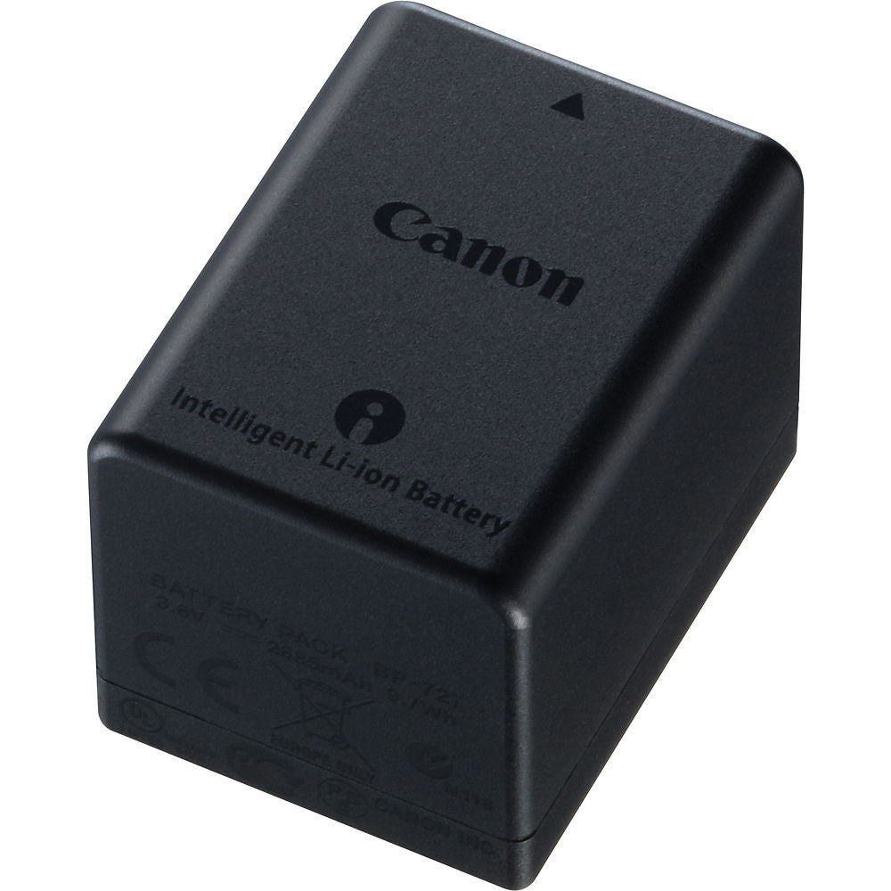 Canon BP - 727 Battery Pack,- Avico