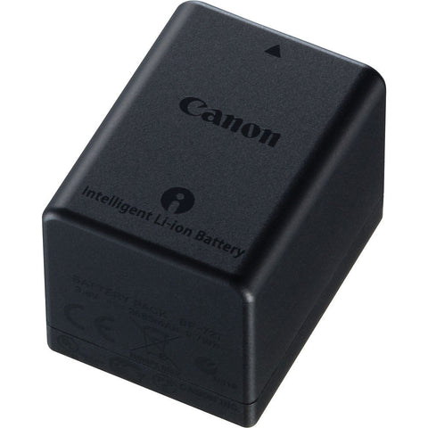 Canon BP - 727 Battery,- Avico
