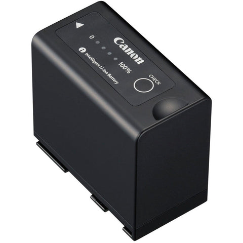 Canon BP - E975 Lithium battery pack,- Avico