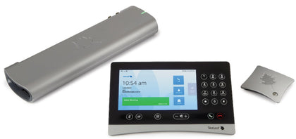 Starleaf GTMini 3330 Package Option 2 with 3 Year Warranty