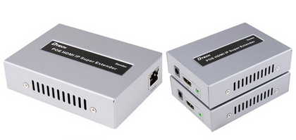 Dtech DT-7047S HDMI Extender,- Avico