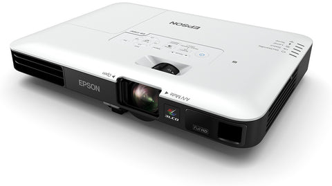 Epson EB-1795F (3200 Lumens) Full HD (limited stock),- Avico